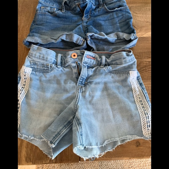 Abercrombie & Fitch Other - Abercrombie & Fitch Shorts